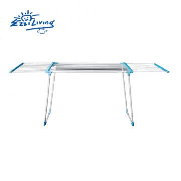 EZ Glider Rack Airer (Portable)