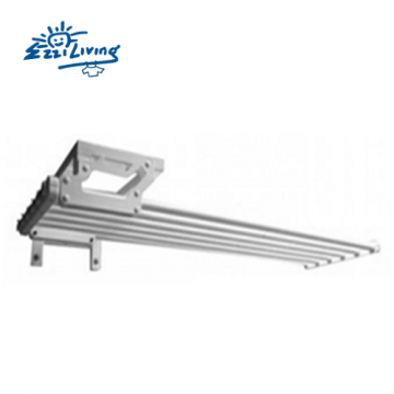 EZ Hi-Dry Slider (Indoor-Outdoor)