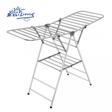EZ Champion Plus Drying Rack