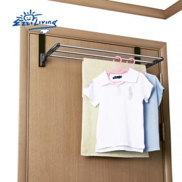 EZ Door Drying Rack